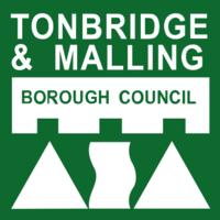 Tonbridge and Malling Borough Council logo