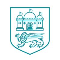 Norwich City Council logo