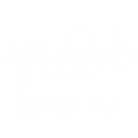 Medway Council logo