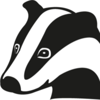 Broxbourne Borough Council logo
