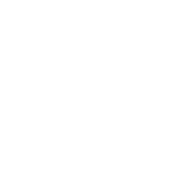 Mansfield District Council logo
